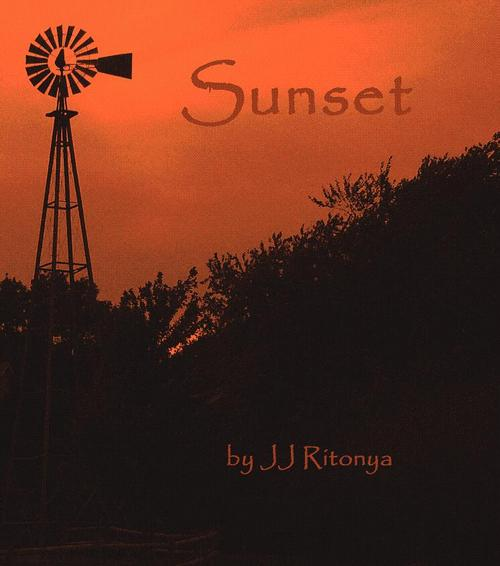 Product picture Sunset